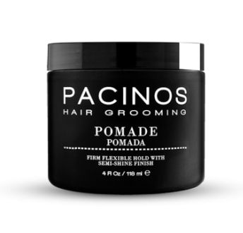 PACINOS POMADE パチーノス ポマード